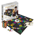 Harry Potter Trivial Pursuit Ultimate Edition image number 2