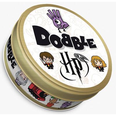 Harry Potter Dobble Game image number 2