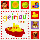 Geiriau Words image number 1