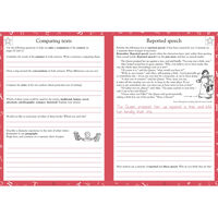 English Made Easy KS2: Ages 10-11