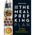 The Meal Prep King Plan image number 1