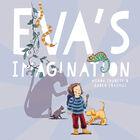 Eva's Imagination image number 1