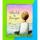 World in Danger image number 4