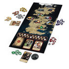 Game of Thrones The Trivia Game image number 3