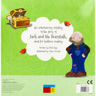 Jack and the Beanstalk image number 3