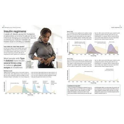 The Diabetes Handbook image number 4