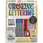Art Marker Creative Lettering Masterclass image number 1