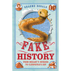 Fake History image number 1