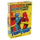 Rockem Sockem Robots - The Original Fighting Robots image number 1