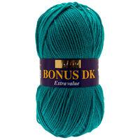 Bonus DK: Rainforest Yarn