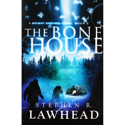 The Bone House image number 1