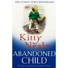 Abandoned Child image number 1