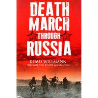 Death March Through Russia