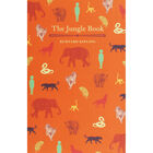 The Jungle Book image number 1
