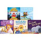 Wonderful Thing: 10 Kids Picture Books Bundle image number 3