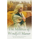 The Mistress of Windfell Manor image number 1