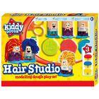 Hair Studio Modelling Dough Play Set image number 1