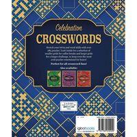 Celebration Crosswords: Trivia 3