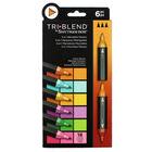 Spectrum Noir TriBlend - Exotic Blends - 6 Pack image number 1
