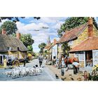 Village Farrier 1000 Piece Jigsaw Puzzle image number 2
