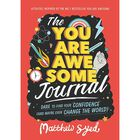 The You Are Awesome Journal image number 1