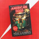 American Gods image number 2