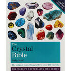 Crystal Bible image number 1