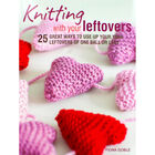 Knitting With Your Leftovers image number 1