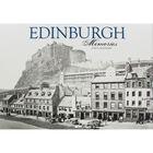 Edinburgh Memories A4 Calendar 2020 image number 1