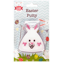 Easter Putty: Assorted