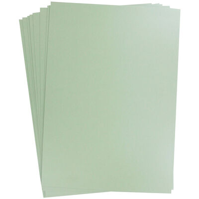 Centura Pearl A4 Mint Card - 10 Sheet Pack image number 2