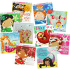 Magical Fairies: 10 Kids Picture Books Bundle image number 1