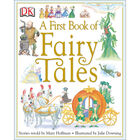 DK A First Book of Fairy Tales image number 1