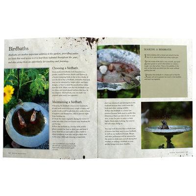 The Urban Wildlife Gardener image number 2
