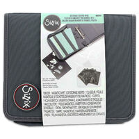 Sizzix Die Storage Solution Accessory: Small