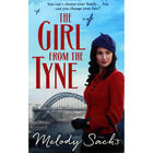 The Girl From The Tyne image number 1
