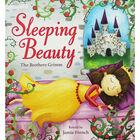 Sleeping Beauty image number 1