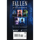 Fallen Series: 5 Book Collection image number 4