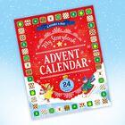 My Storybook Advent Calendar image number 4