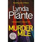 Murder Mile image number 1