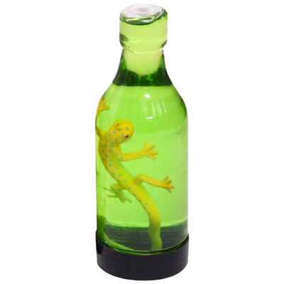Creepsterz Liquid Lizard: Assorted image number 4