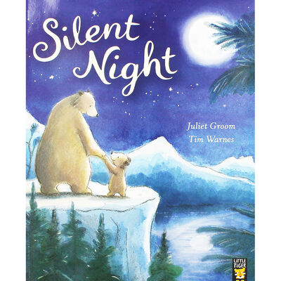 Silent Night image number 1