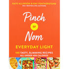 Pinch of Nom: Everyday Light image number 1