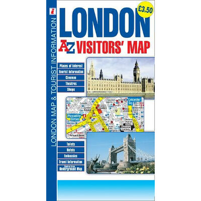 London image number 1