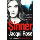 Sinner image number 1