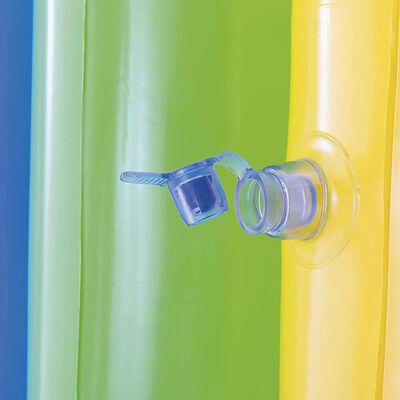 Intex Rainbow Cloud Sprinkler image number 3