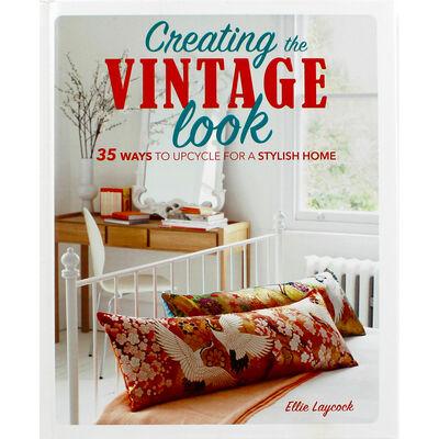 Creating the Vintage Look image number 1