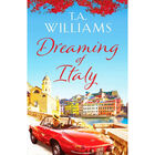 Dreaming of Italy image number 1