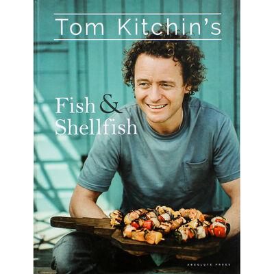 Tom Kitchin's Fish & Shellfish image number 1