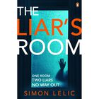 The Liar's Room image number 1